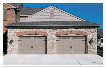 Bon Door Tech Garage Door Repair Is A Professional Garage Door Repair Company  That Provides Clients With New Door Installation And Existing Door Repair  At The ...