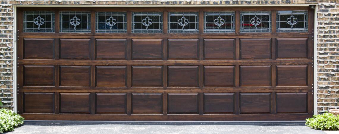Doortech garage door repair sales inspections for St paul garage door repair