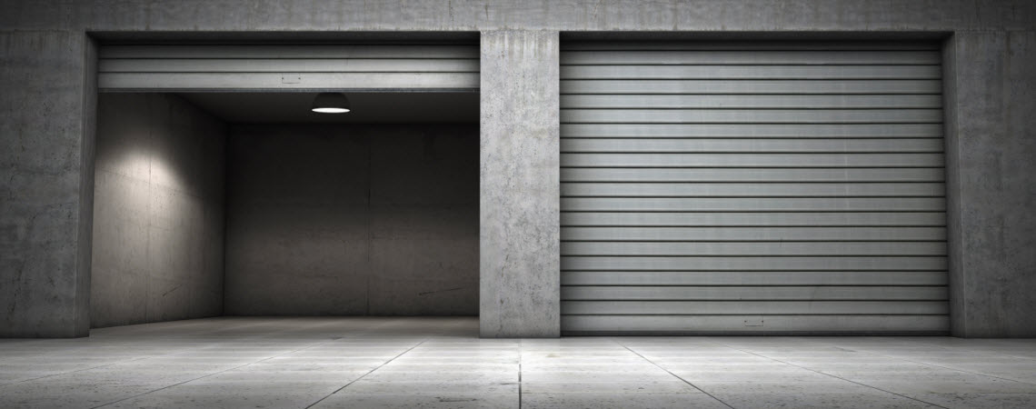 garage door repair cerritos garage door repair cerritos