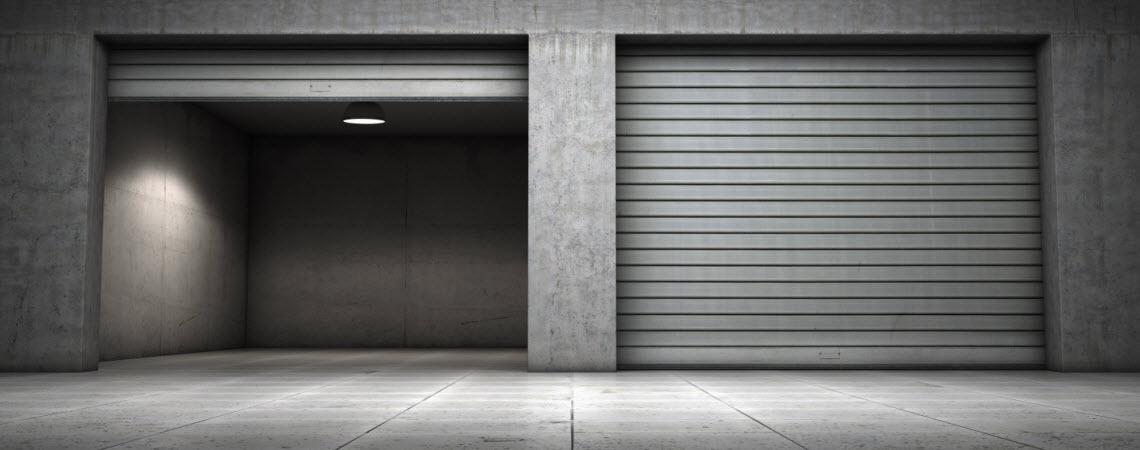 garage door repair cerritos garage door repair cerritos